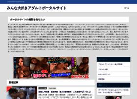 miradorpop.com