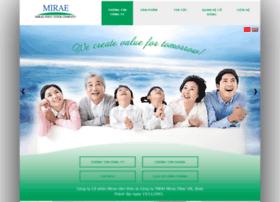 miraejsc.com