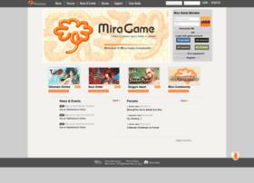 miragame.com