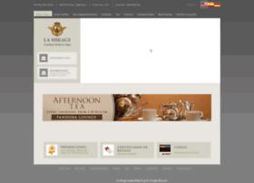 mirage.com.ec