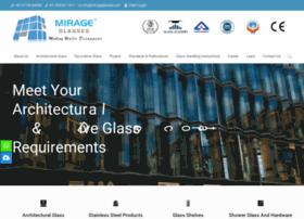 mirageglasses.com