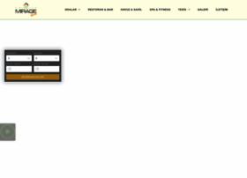 miragehotels.com.tr