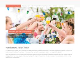miragomedia.com