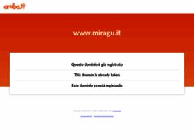 miragu.it
