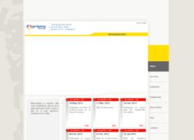 miraguadiana.com