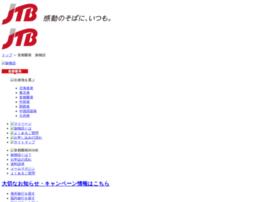 mirai.jtb.co.jp