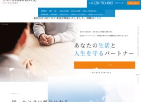 miraio.com