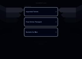 miraishirt.com