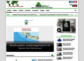 mirajnews.com