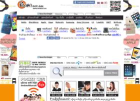 mirakar.com