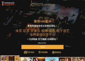 mirakron.com