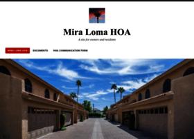 miralomahoa.wordpress.com