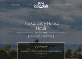 miramar-bournemouth.com