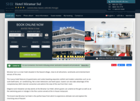miramar-sul-nazare.hotel-rez.com