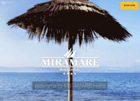 miramare-eretria.gr