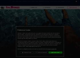 miramare-hotel.com