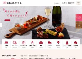 miramare.co.jp