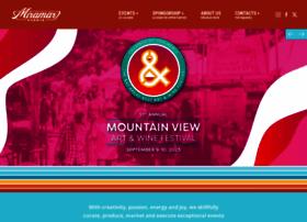 miramarevents.com