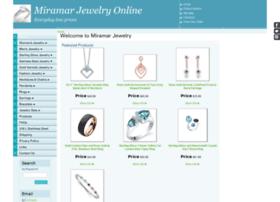 miramarjewelryonline.com