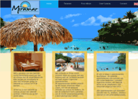 miramarlagun.com