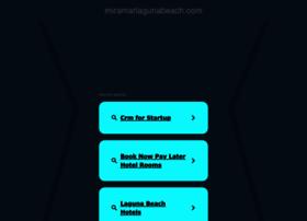 miramarlagunabeach.com