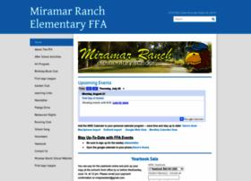 miramarranch.org
