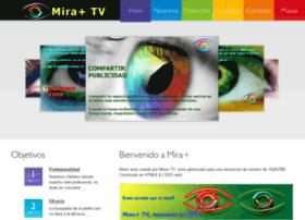miramas.tv