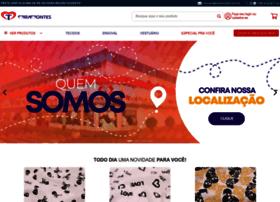 miramontes.com.br