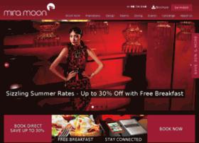miramoon.azurewebsites.net