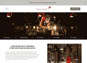 miramoonhotel.com