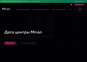miran.ru