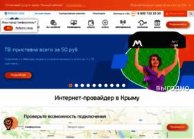 miranda-media.ru