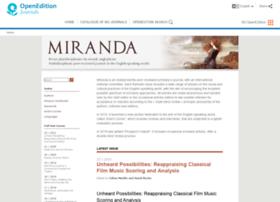 miranda.revues.org