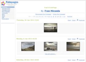 mirandaduque.fotopages.com