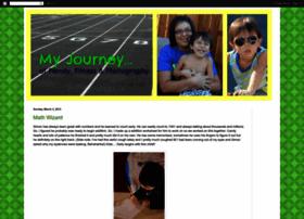 mirandayoung.blogspot.com