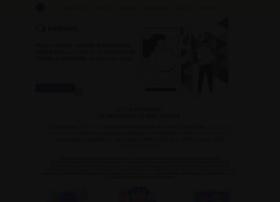 mirane.com