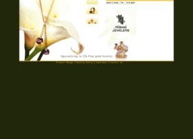 miranijewelers.com