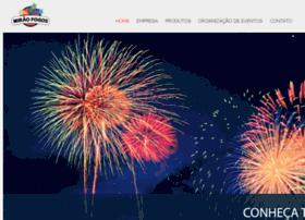miraofogos.com.br