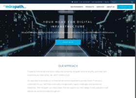 mirapath.com