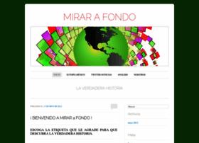 mirarafondo.wordpress.com