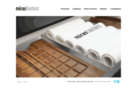 mirasfusters.com