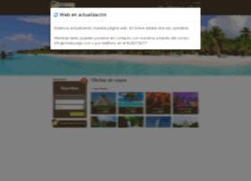 miratuviaje.com