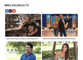miravalencia.com