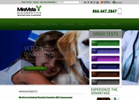 miravistalabs.com