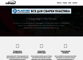 mirax.ru
