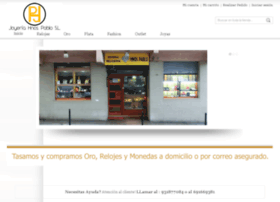 miraypon.com