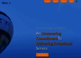 mirazon.com