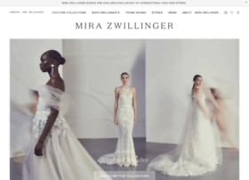 mirazwillinger.com
