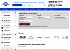 mirbm.ru