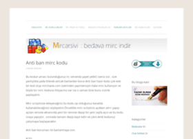 mircarsivi.wordpress.com